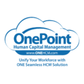 Compare Paycom vs. OnePoint HCM