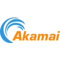 Compare Akamai vs. Rackspace CDN