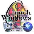 Compare Church Windows vs. QuickBooks