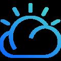 Compare CenturyLink vs. IBM Cloud Bare Metal Servers