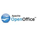 Compare OpenOffice vs. WPS Office