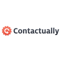 Contactually by Compass