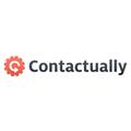 Compare Contactually vs. IXACT Contact Real Estate CRM