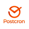 Compare Hootsuite vs. Postcron