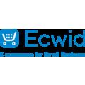 Compare Ecwid vs. WooCommerce