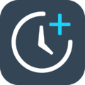 Compare RescueTime vs. Timely Time