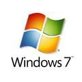 Compare Windows 7 vs. Chromium OS