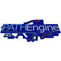 PathEngine