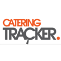 Catering Tracker
