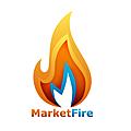 Marketfire - GI MFR