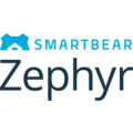 Compare qTest vs. Zephyr