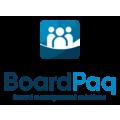 Compare OnBoard Board Portal vs. BoardPaq Board Portal