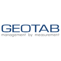 Compare Geotab Open Platform Telematics vs. Verizon Connect Fleet Tracking & Management