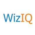 Compare WizIQ vs. Zoom