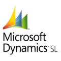 Compare Dynamics NAV vs. Dynamics SL
