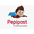 Pepipost by Netcore