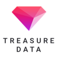 Compare Treasure Data vs. Segment