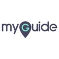 Compare Whatfix vs. MyGuide