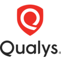 Compare Qualys vs. Tripwire
