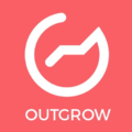 Compare ion interactive, by ScribbleLive vs. Outgrow