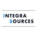 Integra Sources IoT Solution Development Services