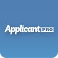 Compare ApplicantPro vs. ClearCompany