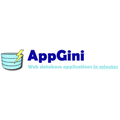 AppGini - web database applications in minutes