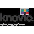 Compare Brainshark vs. Knovio