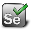 Compare Selenium IDE vs. PyCharm