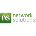 Compare Network Solutions vs. Hover
