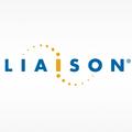 Compare Dell Boomi vs. Liaison ALLOY® Platform