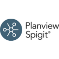 Compare Brightidea vs. Planview Spigit