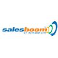 Compare Salesforce vs. Salesboom