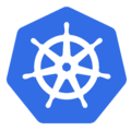 Compare Kubernetes vs. Amazon Elastic Container Service for Kubernetes (Amazon EKS)