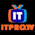 Compare ITProTV vs. HubSpot Academy