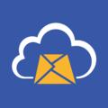 PostScanMail