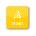 Compare Plex Manufacturing Cloud vs. DELMIAWORKS (formerly IQMS)