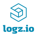 Compare Logz.io vs. Graylog