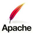 Compare Apache vs. Express.js
