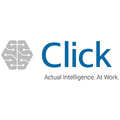 Compare FieldAware vs. ClickSoftware