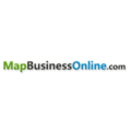 Compare Map Business Online vs. Maptitude