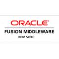 Compare Oracle BPM vs. Appian
