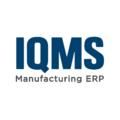 Compare Plex Manufacturing Cloud vs. IQMS ERP