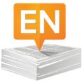 Compare EndNote vs. RefWorks