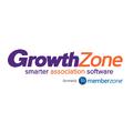 Compare MemberClicks vs. GrowthZone