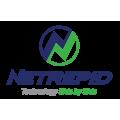 Compare Amazon Simple Storage Service (S3) vs. Netrepid