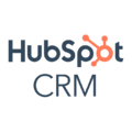 Compare Zendesk Sell vs. HubSpot CRM