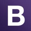 Compare Sencha vs. Bootstrap
