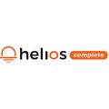 HeliosComplete