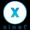 Compare assetSERV vs. Xinet
